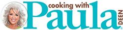 Paula Deen Magazine Logo