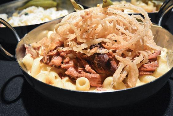John's-City-Dinner-2