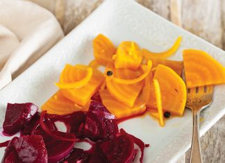 pickled-beets