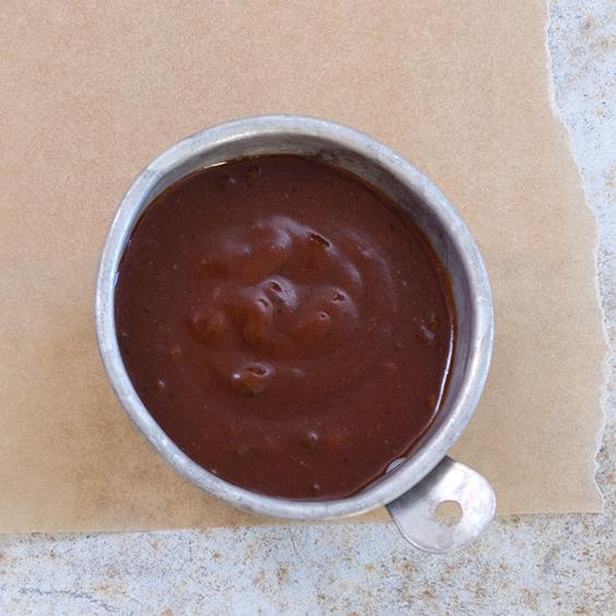 paula deen asian bbq sauce recipe jpg 1080x810