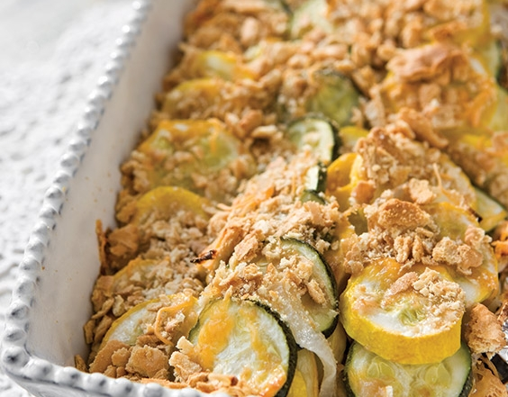 zucchini-squash-casserole