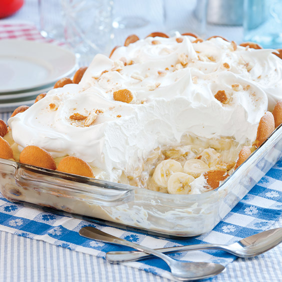 banana pudding cake recipe easy 6 great banana pudding recipes paula deen magazine 1484