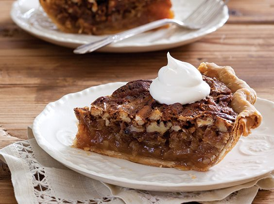 bourbon-pecan-pie