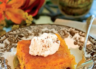 Desserts Archives Page 15 Of 30 Paula Deen Magazine
