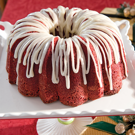 Food Network Red Velvet Cake Paula Deen