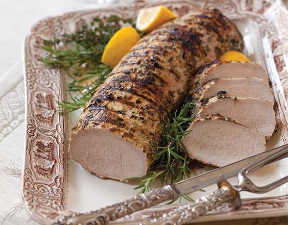 savory-lemon-herb-pork-roast