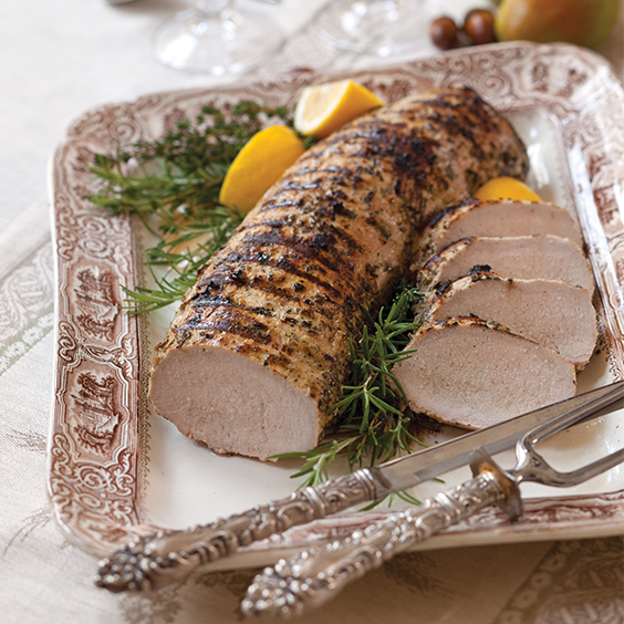 savory-lemon-herb-pork-roast