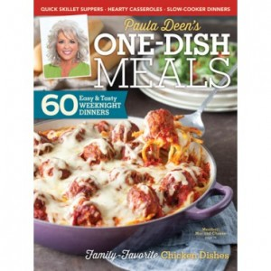 pdc-sip8-onedishmeals-2016-s_1