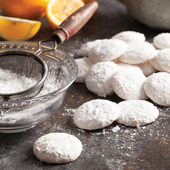 Meyer-Lemon-Cooler-Cookies2