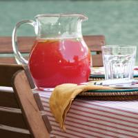 Lakeside Fun Watermelon Margaritas