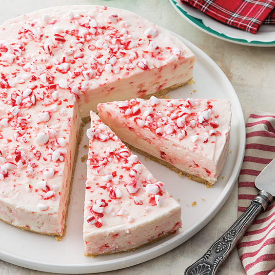 Holiday Baking 2017 Issue Preview