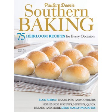 Southern Baking 2018 Issue Preview