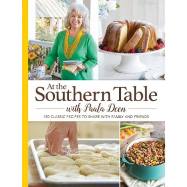 pd-atthesoutherntable17