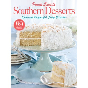 sip1-southerndesserts16