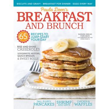 sip2_breakfast18