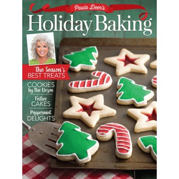 sip6_holidaybaking16