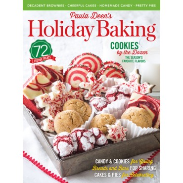 sip7_holidaybaking17