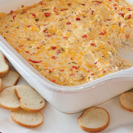 https://www.pauladeenmagazine.com/baked-pimiento-cheese-dip-recipe/