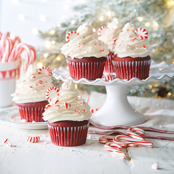 Holiday Baking 2019 Issue Preview