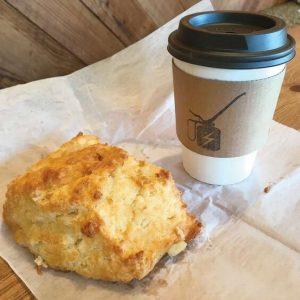 Standard Coffee Co.in Monroe-West Monroe