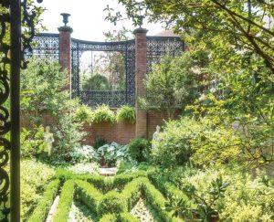 Biedenharn Museum & Gardens in Monroe-West Monroe