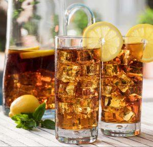 Luzianne Southern Style Sweet Tea